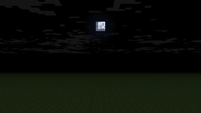 Minecraft_grass_night_bg_by_jabjabjab-d30eqss